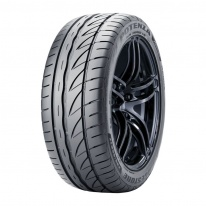 Шина Bridgestone Potenza RE002 Adrenalin  195/50 R15 82W